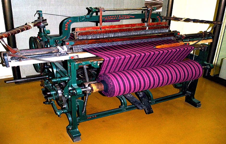 power-loom1